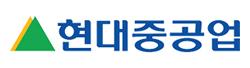 현대중공업 - 원스탑코리아(1-StopKorea)