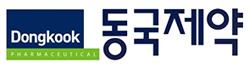 동국제강 - 원스탑코리아(1-StopKorea)