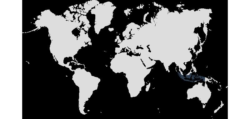 지원언어: 인도네시아어 - 원스탑코리아