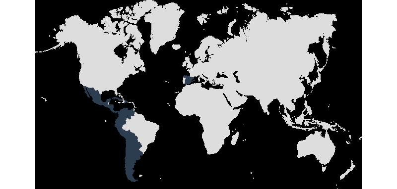 지원언어: 스페인어 - 원스탑코리아