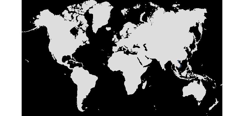 지원언어: 베트남어 - 원스탑코리아